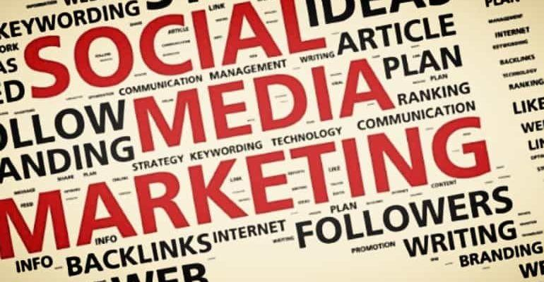 businesses need social networks?