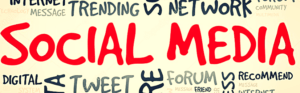 Why do businesses need social networks