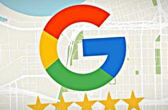 Order reviews Google Maps Canada, Toronto, Ontario