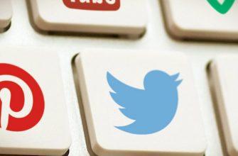 Что такое социальные сети