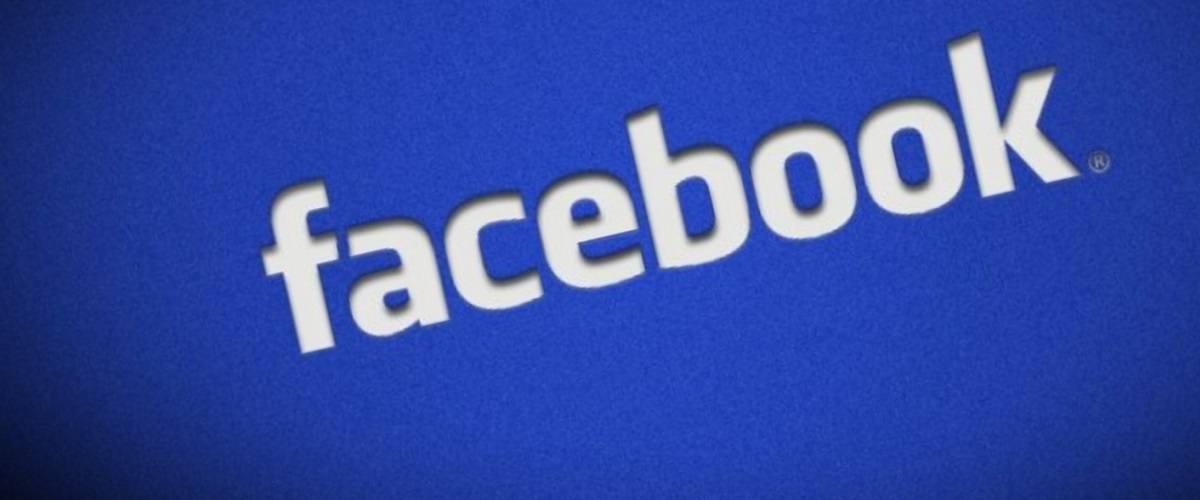 Что такое в Facebook