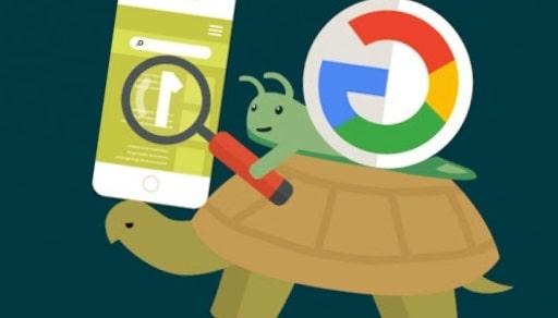 правила рекламы в Google