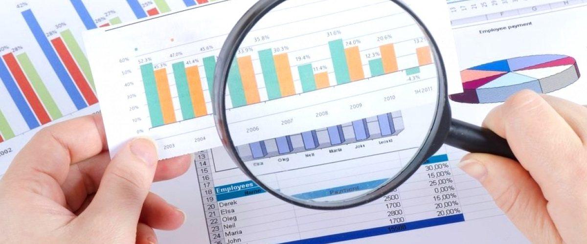 Руководство по исследованию рынка