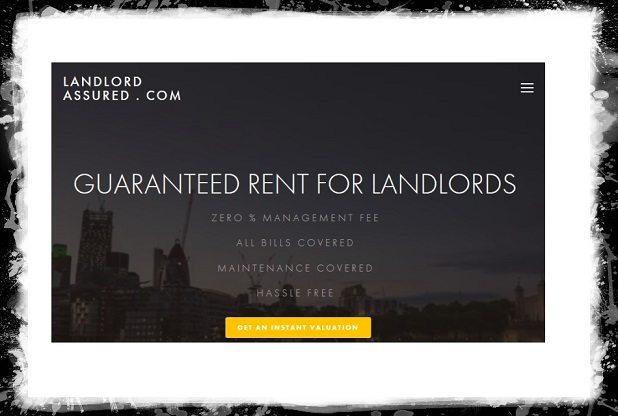 16 удивительных сайтов недвижимости примеры и дизайн.