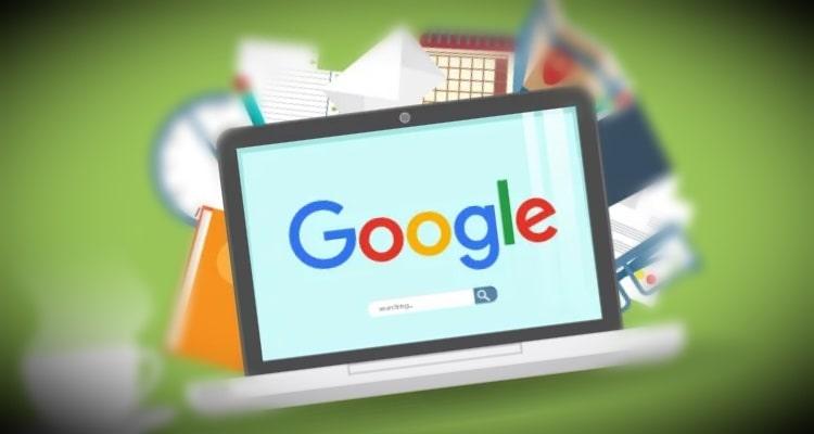 правила рекламы в гугл