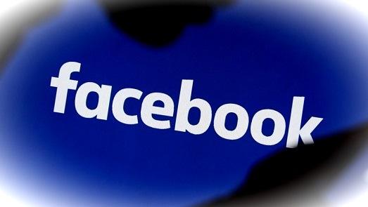 Что такое социальные сеть FaceBook