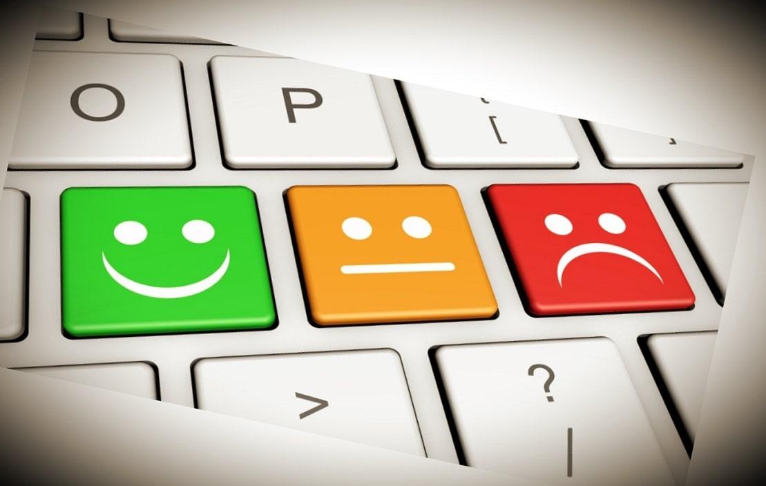 эффект от отзывов в интернете