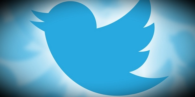 Социальная сеть Twitter что такое