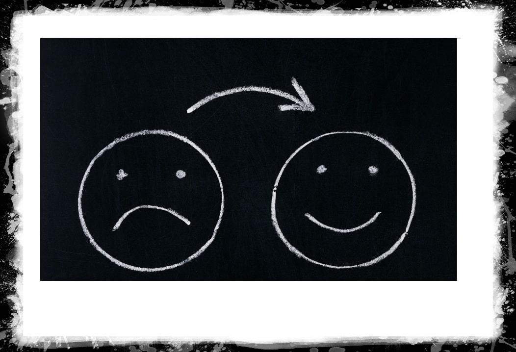 как удалить отрицательный отзыв в яндексе