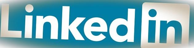 Что такое социальная сесть LinkedIn