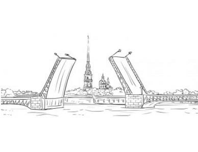 Санкт-Петербург создание сайтов