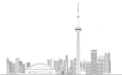 Toronto создание сайтов