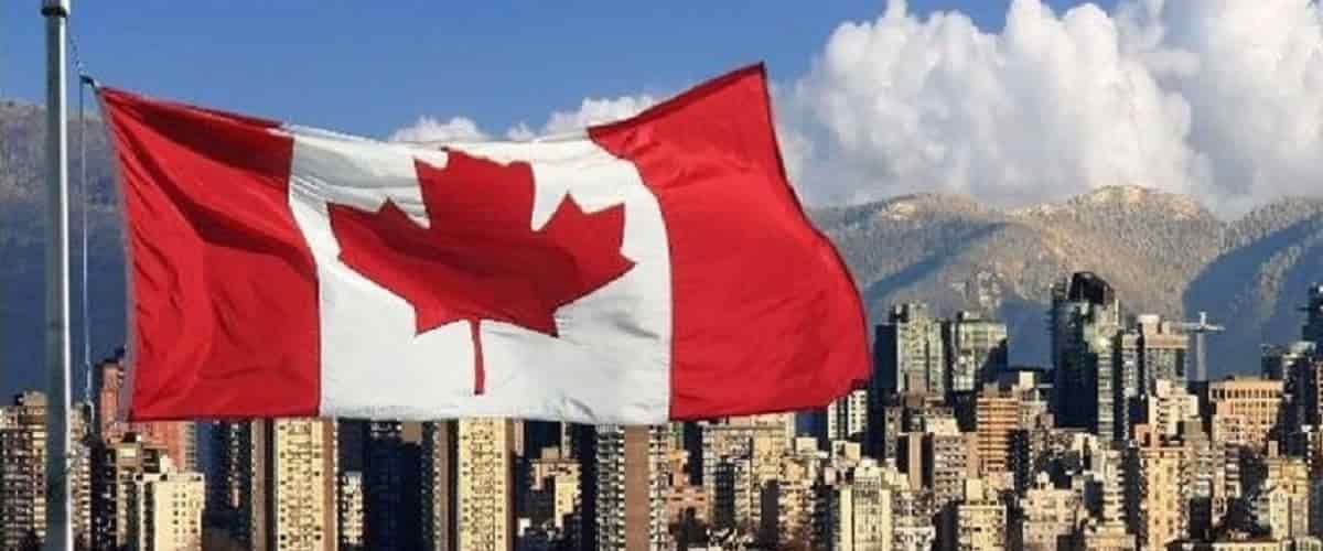 Продвижение сайта в Торонто, Канада.