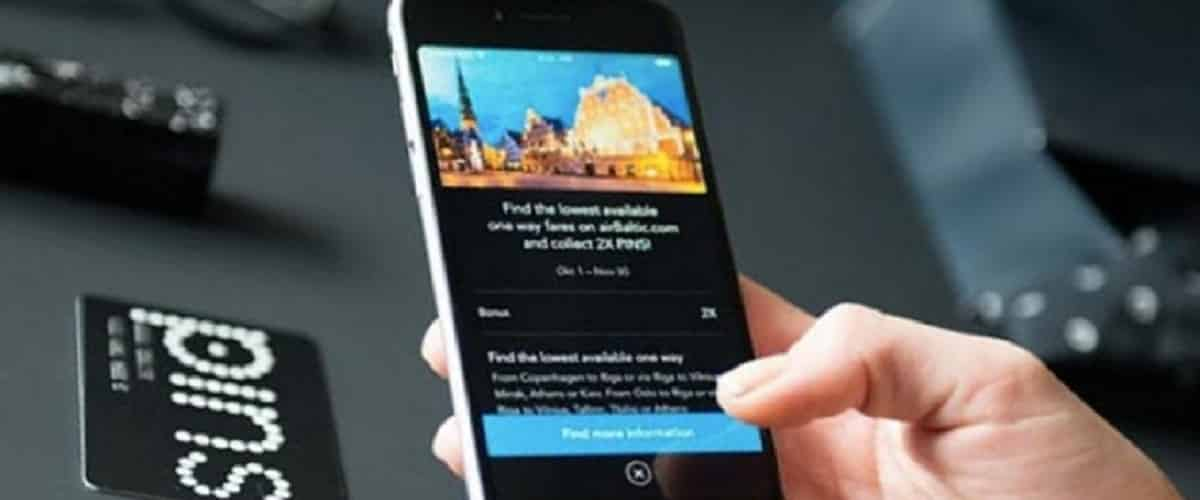 создания мобильных приложений самостоятельно